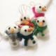 mini-snowmen-decorations-homeofjuniper-christmas