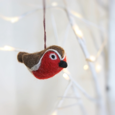 robin-felt-mini-homeofjuniper-fair-trade.jpg