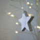 sq-sustainable-mango-wood-star-homeofjuniper.