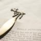 stag-book-mark-autumn-homeofjuniper