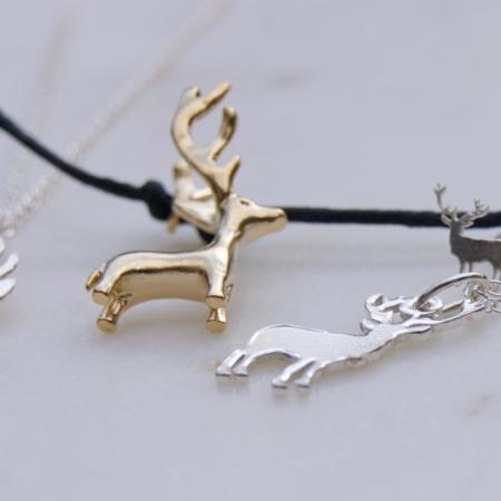 Stag-jewellery-banner-homeofjuniper.