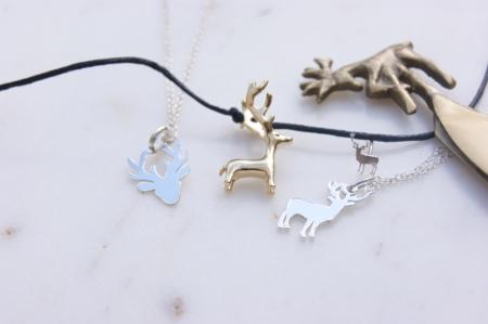 Stag-jewellery-bookmark-banner-homeofjuniper