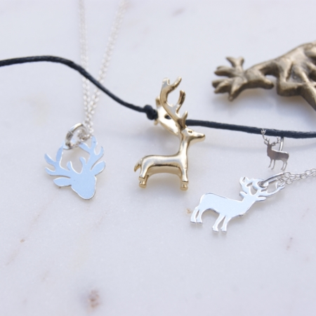 Stag-jewellery-bookmark-banner-homeofjuniper