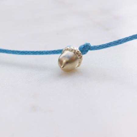 acorn-wish-bracelet-homeofjuniper-jewellery.j