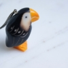 banner-tagua-fair-trade-puffin-necklace-homeofjuniper.