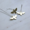 bee-jewellery-fair-trade-homeofjuniper-jewellery.j