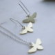 hanging-bee-earrings-bee-jewellery-fair-trade-homeofjuniper-jewellery.j