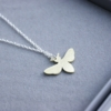bee-necklace-coralie-homeofjuniper-banner.j