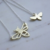 bee-necklaces-fair-trade-homeofjuniper.j