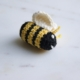 bumblebee-crochet-badge-pin-homeofjuniper