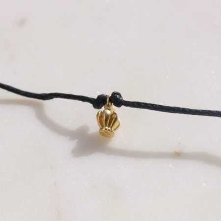 crown-wish-bracelet-homeofjuniper
