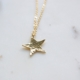 fair-trade-gold-plated-star-necklace-homeofjuniper
