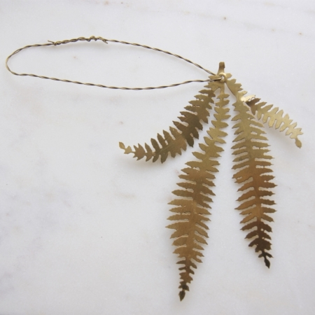 fern-decoration-hanging