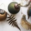 fern-garland-colourful-baubles-homeofjuniper-christmas.