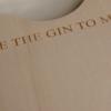 gin-board-banne