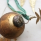 gold-bauble-fern-decoration-artisan-homeofjuniper