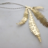 hanging-brass-fern-decoration-homeofjuniper