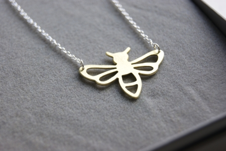 large-bee-necklace-cbs-homeofjuniper-fair-trade-jewellery.