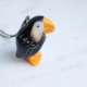 puffin-necklace-homeofjuniper.