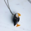 puffin-necklace-homeofjuniper.