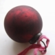 red-glass-bauble-christmas-2018