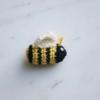 sq-bee-badge-crochet-bumblebee-homeofjuniper.