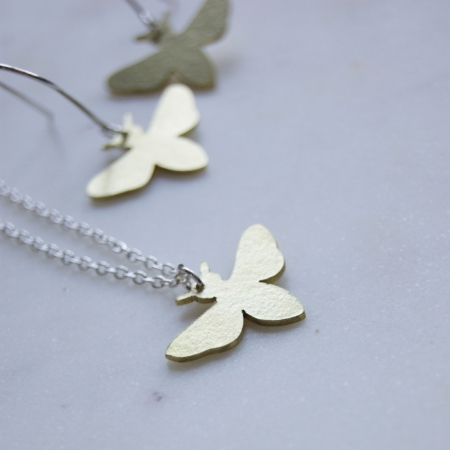 sq-bee-necklace-jewellery-coralie-bickford-smith-homeofjuniper