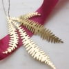 sq-brass-fern-hanging-decoration-handmade-artisan