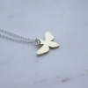sq-fair-trade-bee-necklace-homeofjuniper