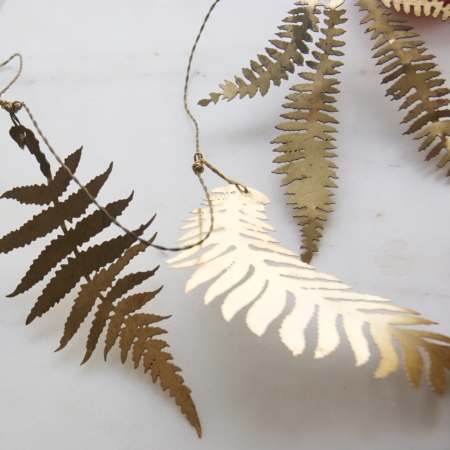 sq-fern-garland-homeofjuniper
