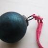sq-blue-glass-christmas-bauble-homeofjuniper