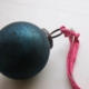 sq-blue-glass-christmas-bauble-homeofjuniper