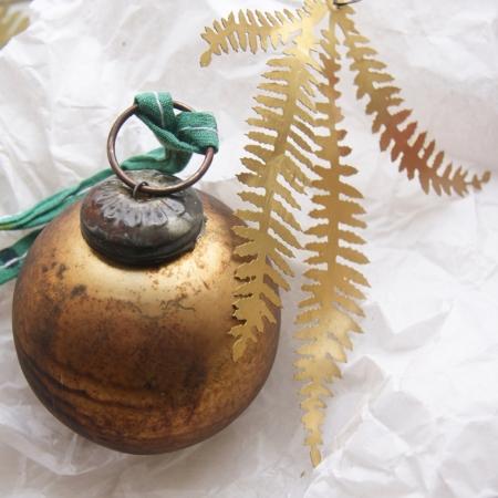 sq-gold-bauble-fern-decoration-christmas-homeofjuniper