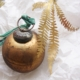 sq-gold-bauble-fern-decoration-christmas-homeofjuniper