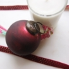sq-red-bauble-christmas-candle-homeofjuniper.
