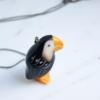tagua-puffin-necklace-homeofjuniper-fair-trade.