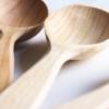 wood-spoons-homeofjuniper.