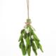 felt-hanging-mistletoe-decoration-homeofjuniper