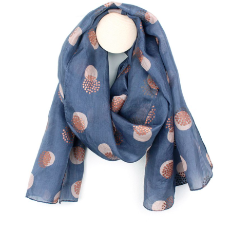 silk-circle-scarf-homeofjuniper