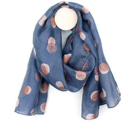 silk-circle-scarf-homeofjuniper