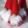 gnome-felt-homeofjuniper