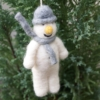 grey-snowman-decoration-homeofjuniper-christmas-fair-trade.