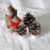rudolph-decoration-fir-tree-christmas