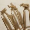 Animal-paper-clips-stationary-homeofjuniper