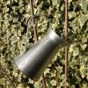 metal-jug-homeofjuniper-ivy