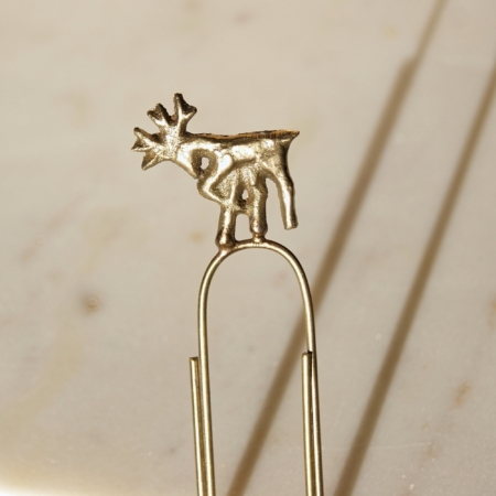 oversized-stag-paperclip-desk-study-home-of-juniper