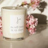 ou-will-forever-be-my-always-candle-homeofjuniper-natural-scented.