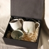 boxed-espresso-gift-set-homeofjuniper
