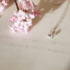 dragonfly-necklace-sterling-silver-homeofjuniper-jewellery-made-in-cornwall