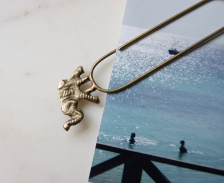 elephant-paperclip-large-homeofjuniper-travel-gifts